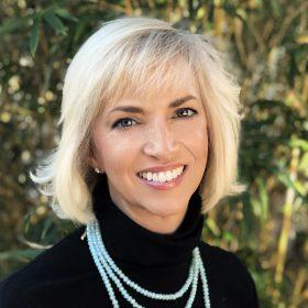 Rosemary Jacksonville marketing strategist