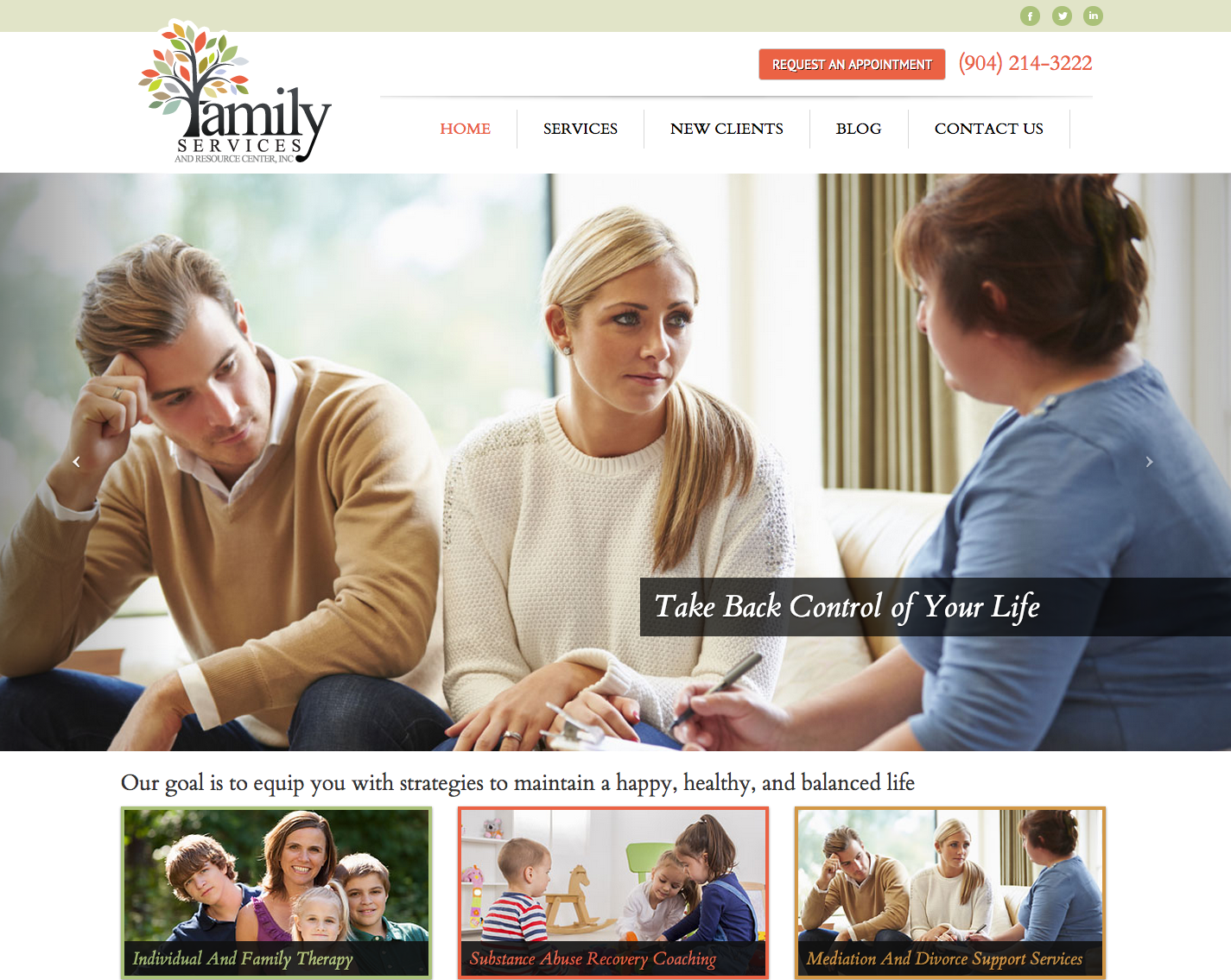 familycenter
