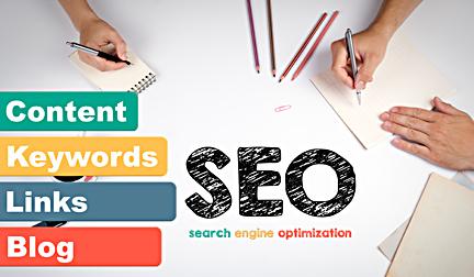 search engine optimization keywords sm