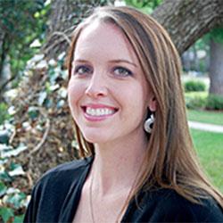 Kelly photo 199 1