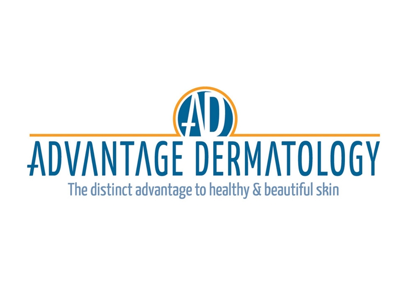 advantage dermatology logo web  large4x3