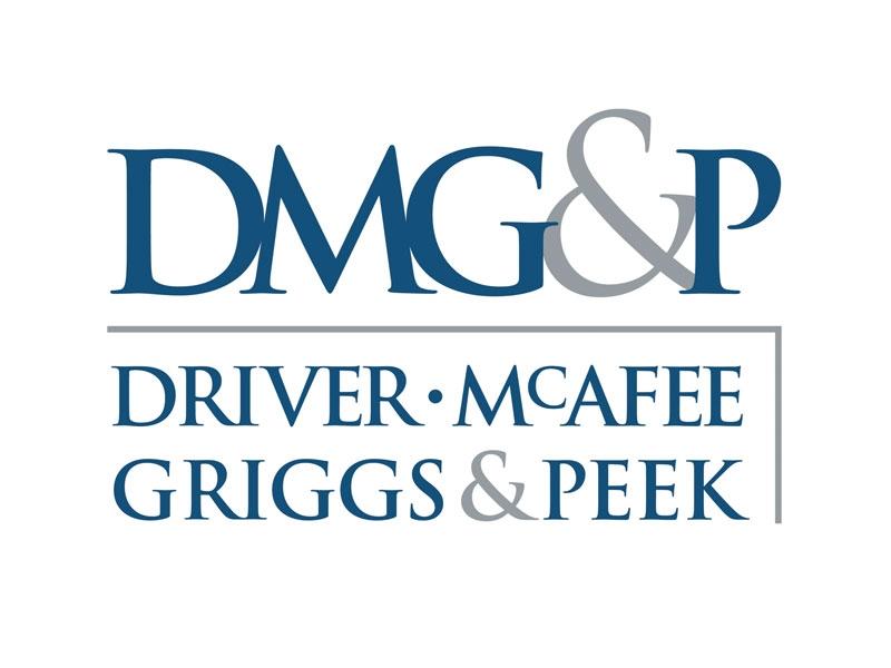dmgp  large4x3