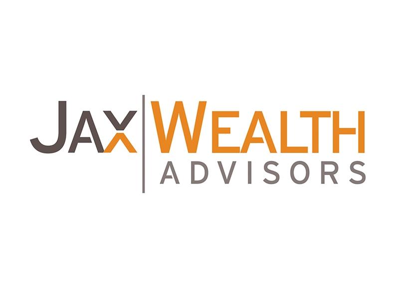 jax wealth advisors logo web 2 large4x3