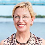 Mary Fisher Marketing Jacksonville