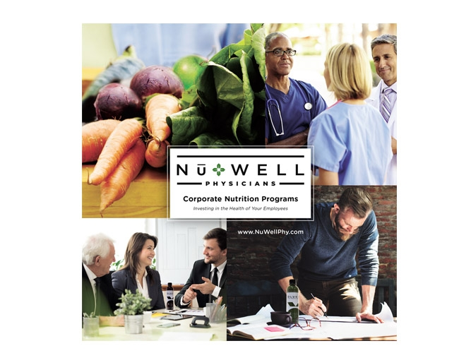 nuwell brochure  large4x3