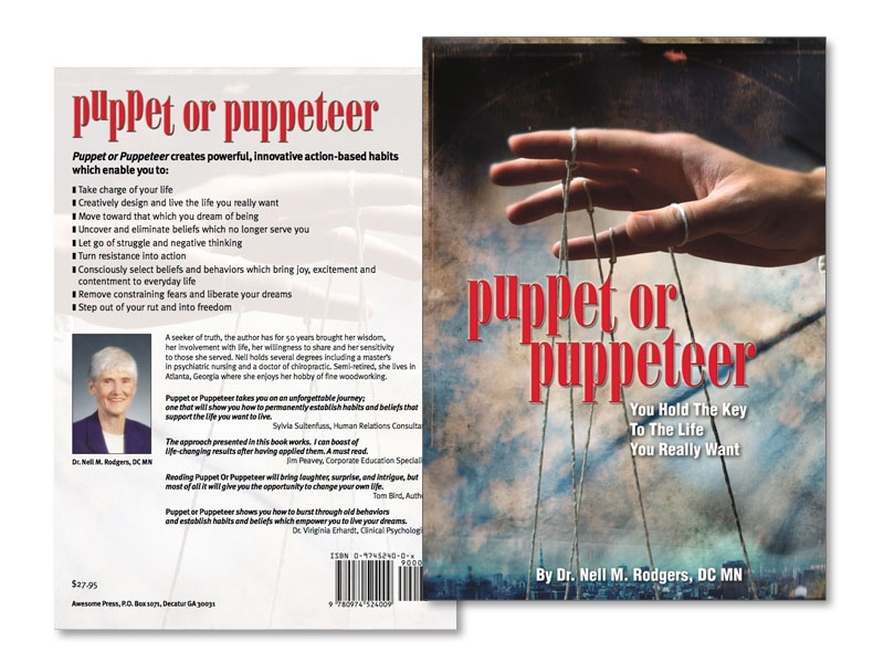 puppeteer large4x3