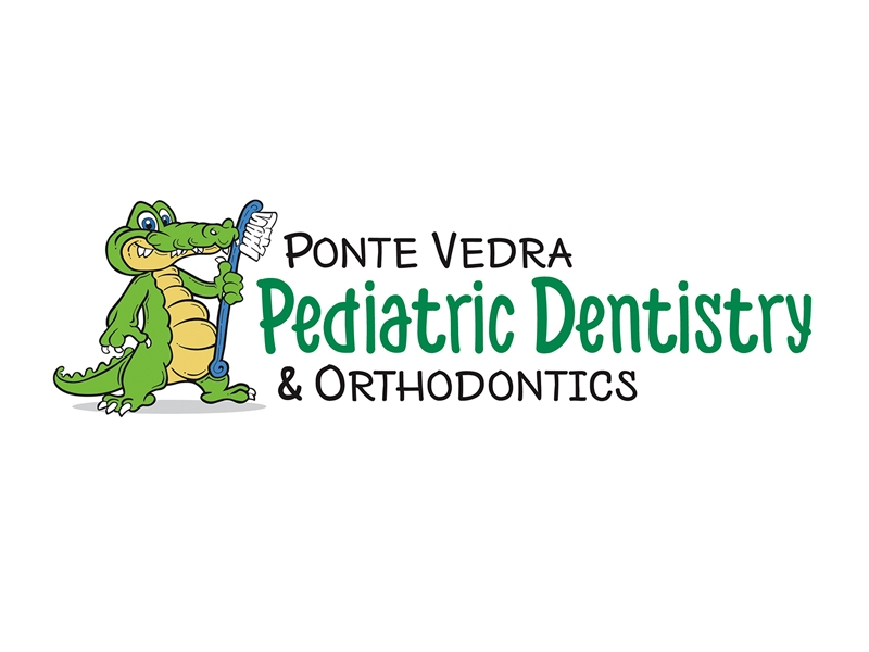pv pediatricdentist logo web  large4x3