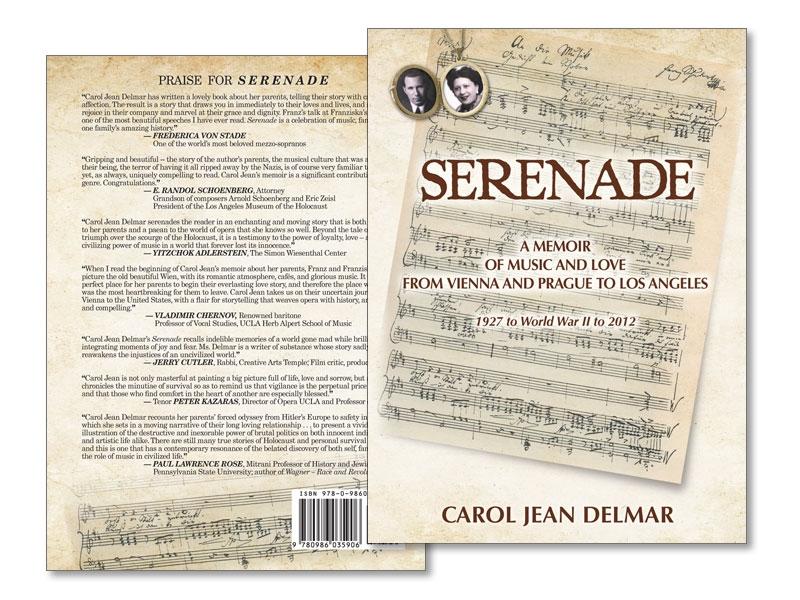serenade  large4x3