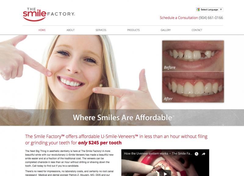 smilefactory  large4x3