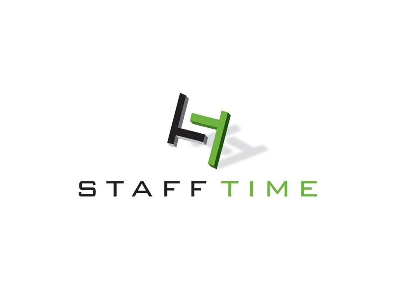 stafftime final logo black 369 2  large4x3