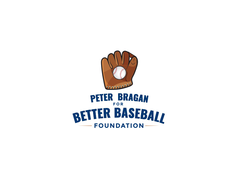 Peter Bragan for Better Baseball Foundation Logo Design.jpg