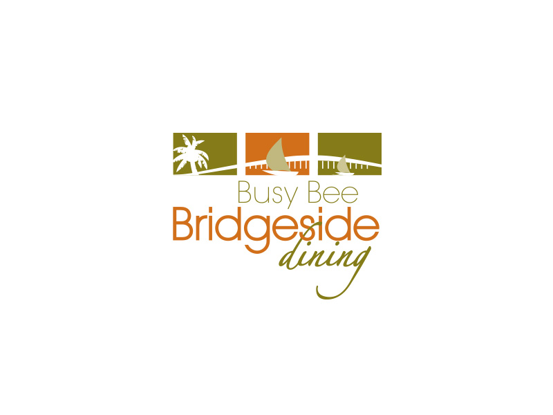 bbb-Busy-Bee-Bridgeside-logo