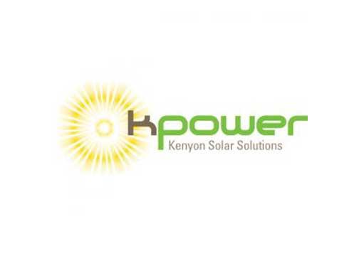 k power solution logo design 280x280 1