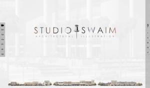 studio swaim architectual design