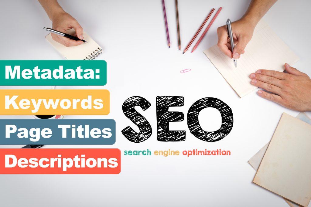 search engine optimization Jacksonville