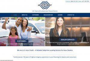 us auto credit