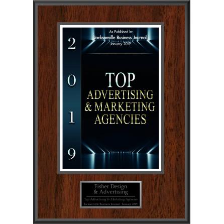 top advertising agencies 2019 sq
