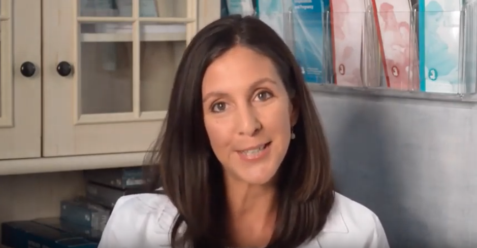 Meet Our Doctors | Dr Sayra Sievert, MD FULL INTRO