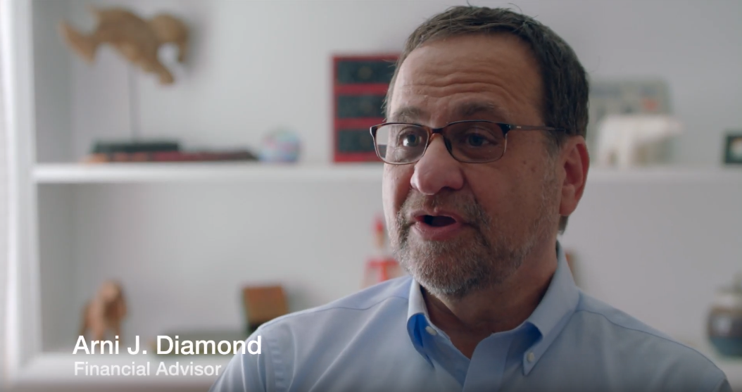 The Diamond Group Overview