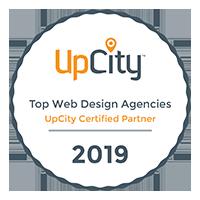 web design certified
