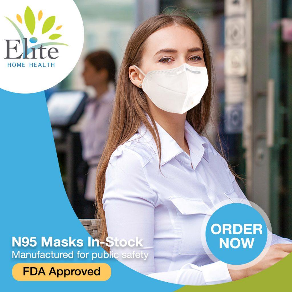 healthcare advertising design