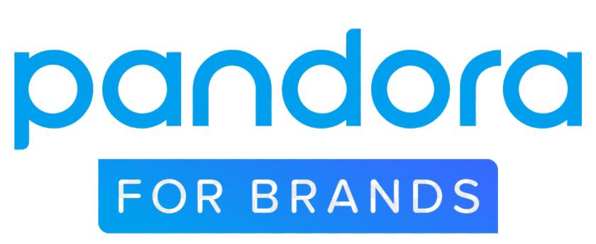 pandora brands logo copy