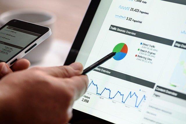 SEO or search engine optimization