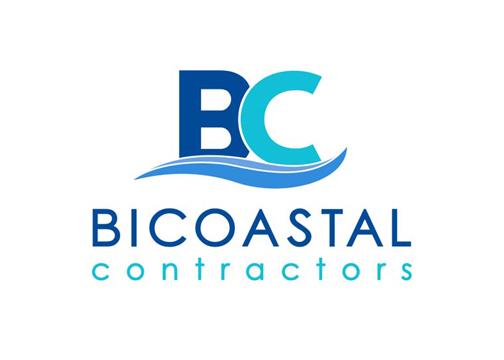 Bicoastal Contractors
