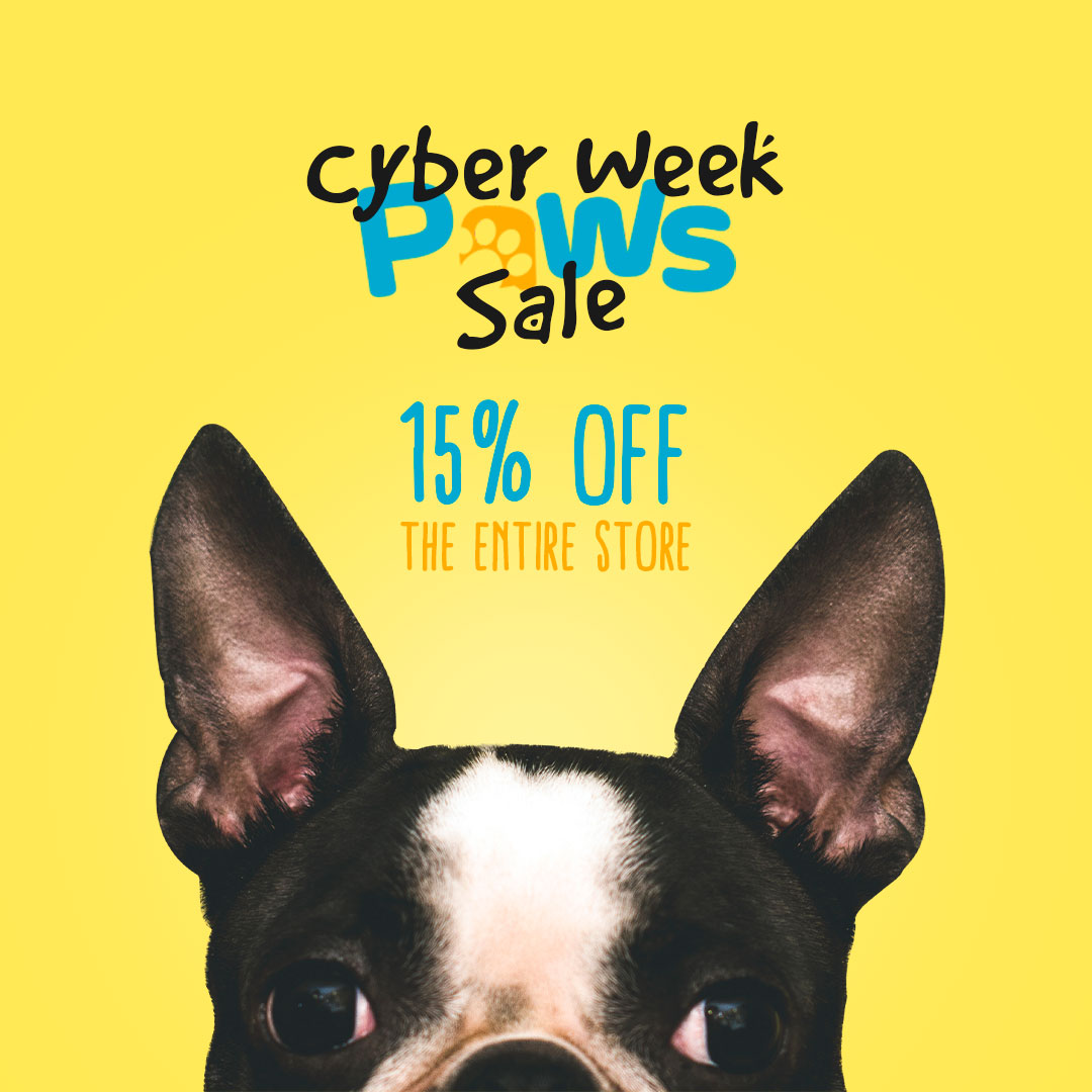 Cyber Week Sale Ad3