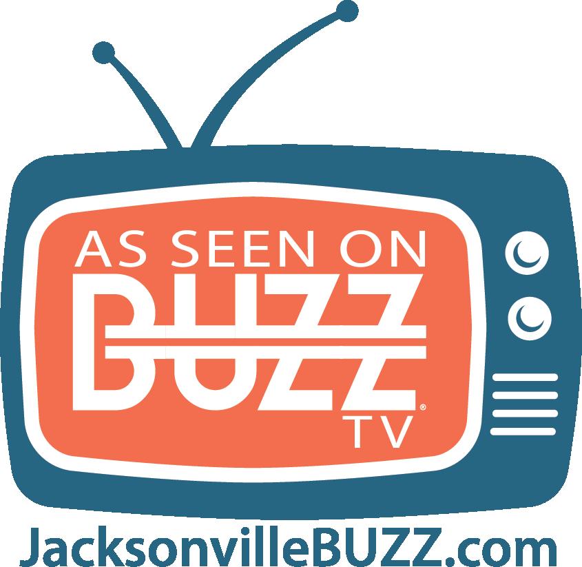 AsSeenOn BUZZTV Logo