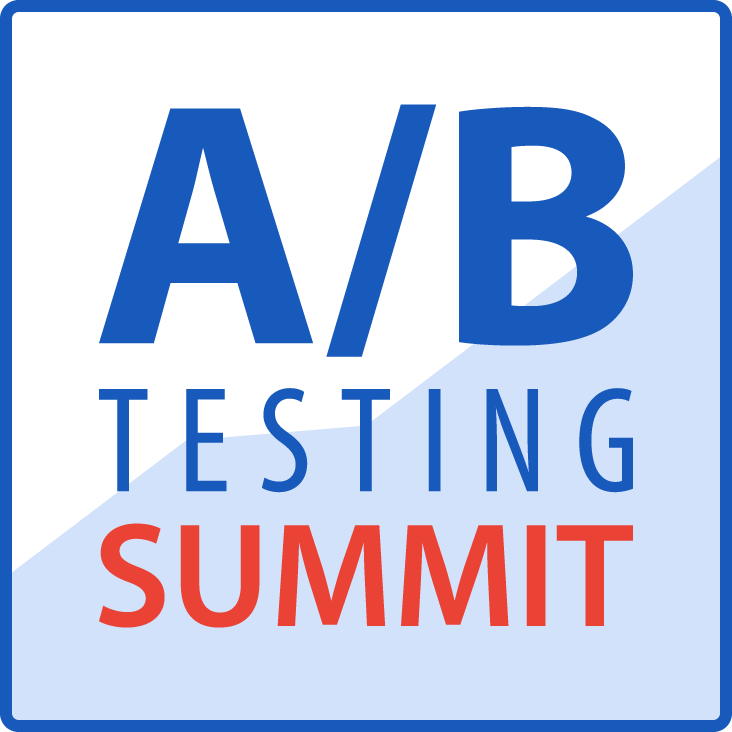 ab testing summit logo v3