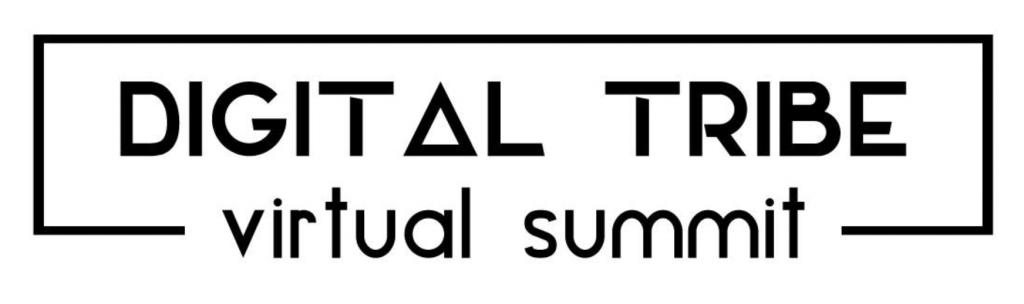 digital tribe virtual summit