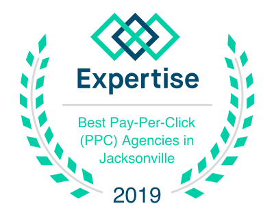 fl jacksonville ppc agencies 2019 transparent