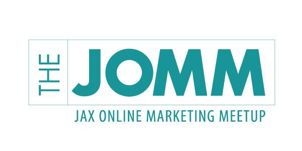 the jomm