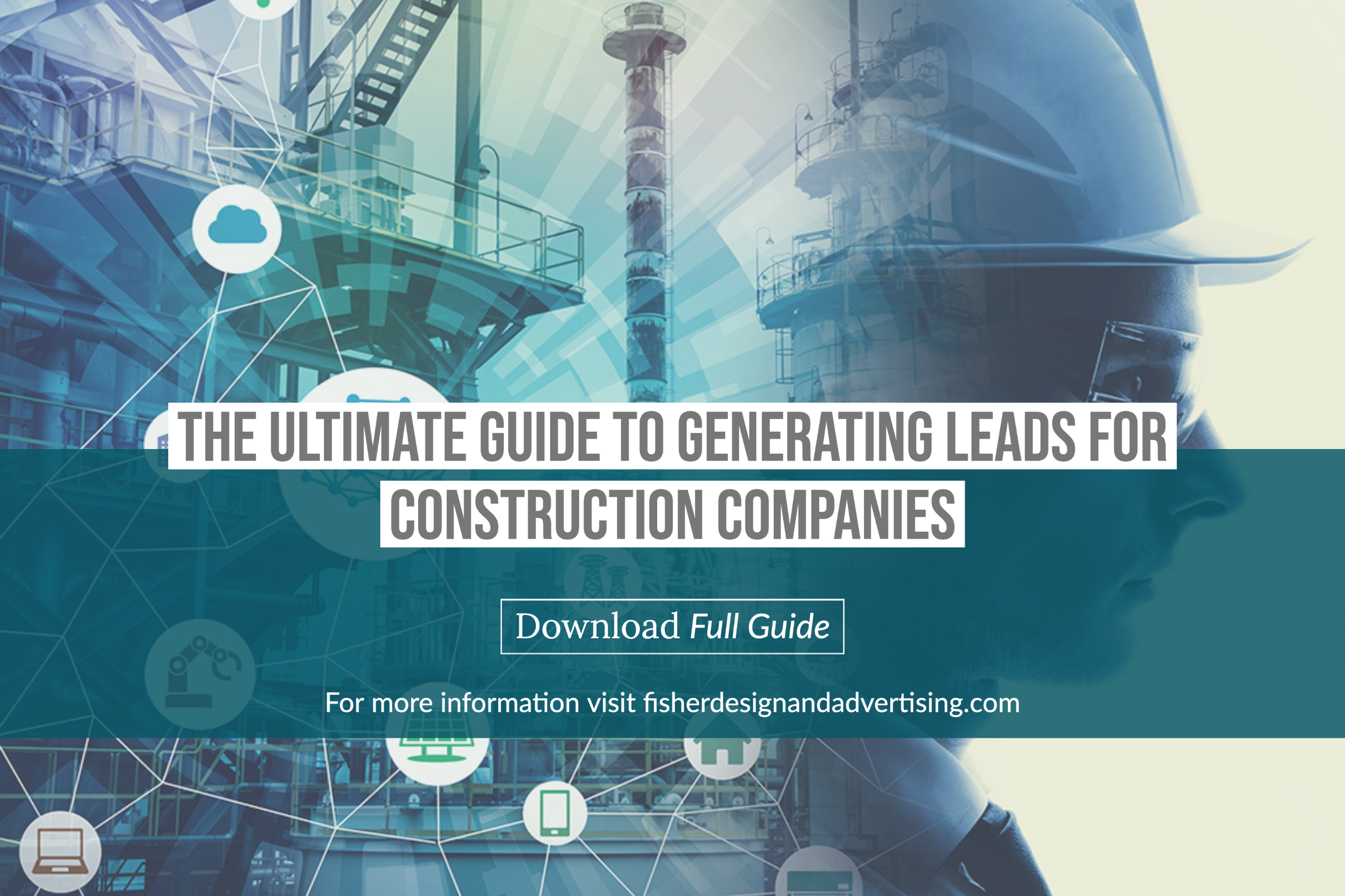 ultimate guide generating construction leads