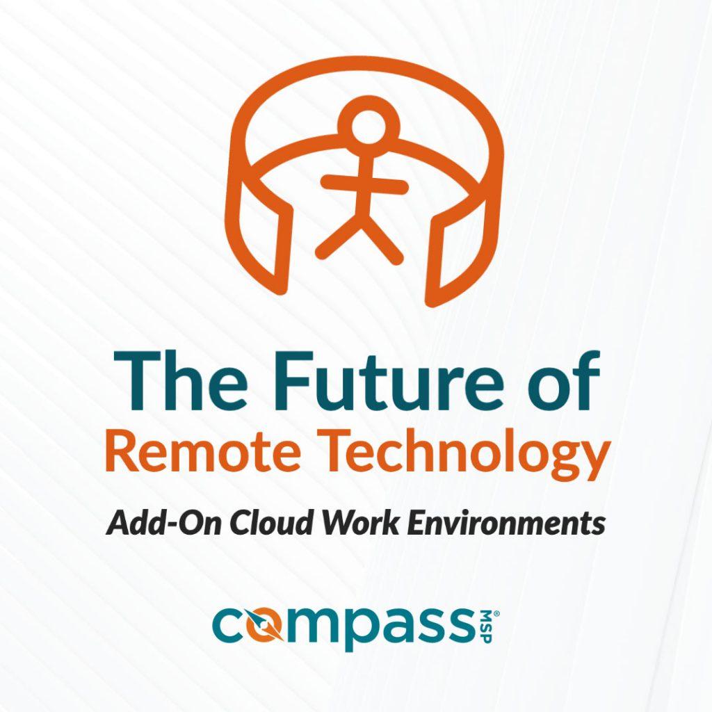 Compass cloud copy