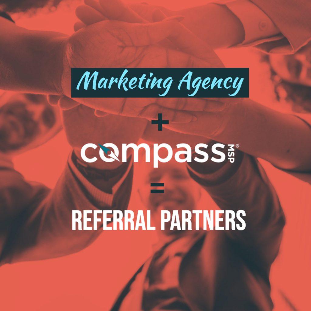 Compass referralpartners