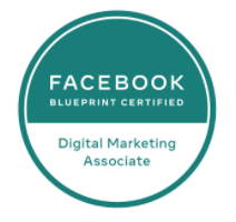 Facebook certified marketing agency jacksonville