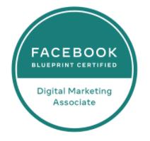 Facebook certified marketing agency jacksonville