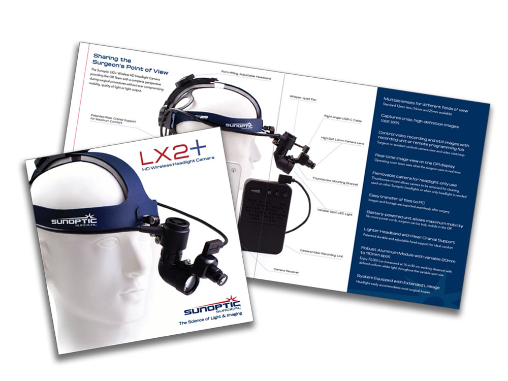 healthcare graphic design, healthcare brochure, medical marketing, medical brochure, healthcare marketing, headlight