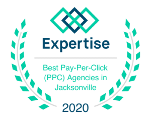 fl jacksonville ppc agencies 2020 transparent
