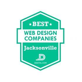 best website designer jacksonville