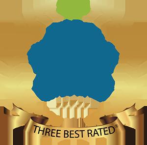 web designers jacksonville 2021 clr