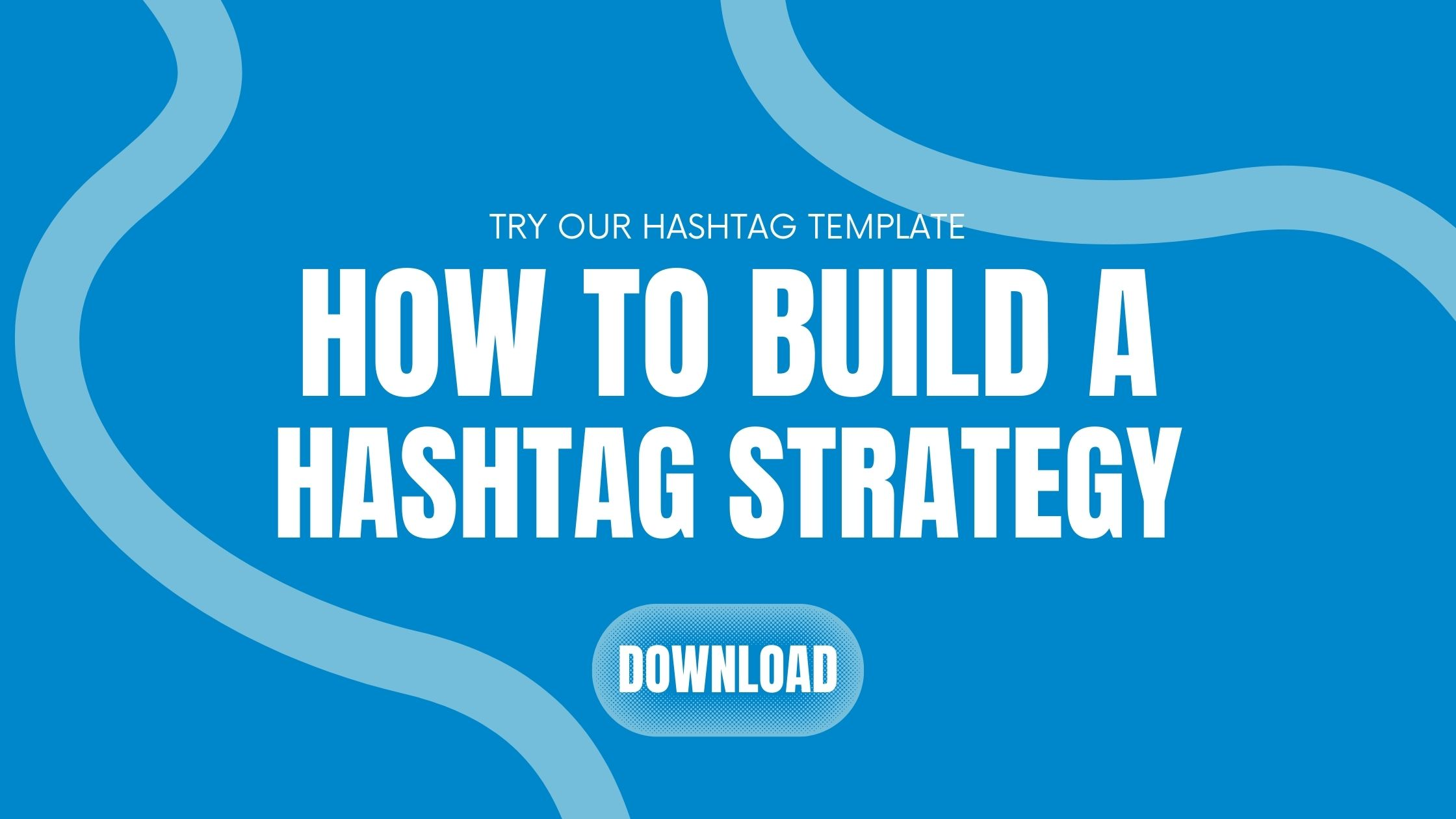 hashtag strategy jacksonville