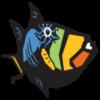 fda logo fish big 100x100 1